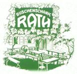 Buschenschank Rath