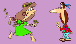 Katharina & Peter