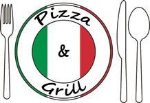A & O Gastro GmbH - Pizza & Grill